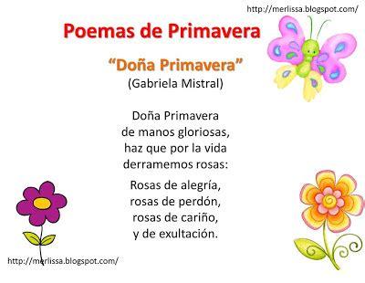poesia alucivo a un jardin de inicial juegos eran los de antes la primavera poemas adivinanzas
