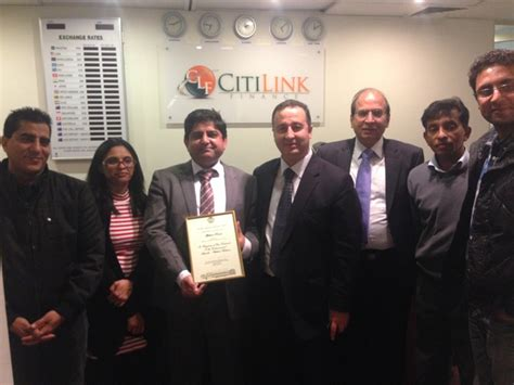 citilink head office sada e watan sydney leading australian pakistani newspaper