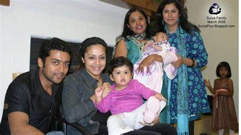 actor jyothika sister photos kata meeta photos diya surya jothia s daughter