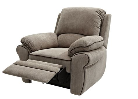 Chairs And Furniture Design Ideas Reclining Chair With Recliner Designs May Be Recliners That Don39t With Regard To Recliners That