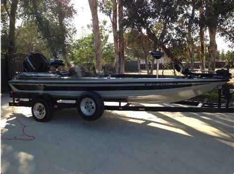 ranger 375v bass boat ranger 375 v boats for sale