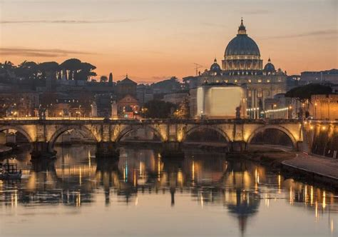 casa vacanze merano prenotare vacanza a merano e dintorni italia su atraveo