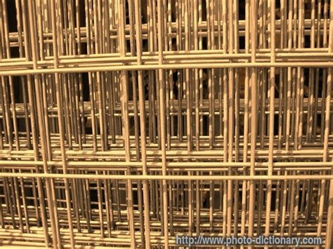 define trellis trellis work photo picture definition at photo