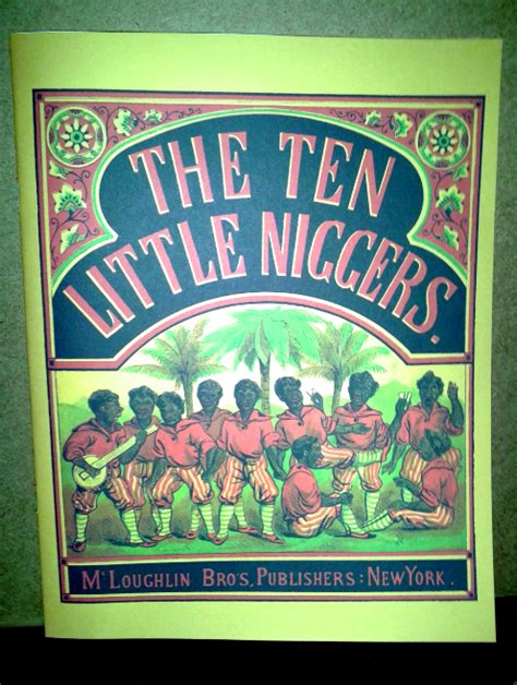 childrens books collectors weekly black americana children s books collectors weekly