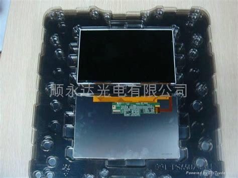 P1000 Lcd Samsung P1000 Ori hydis hv070ws1 100 fo samsung p1000 lcd china trading company display parts electronic