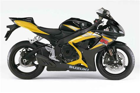 Motorrad Verkleidung Japan by Visordown Readers Top 10 Japanese Sport Visordown