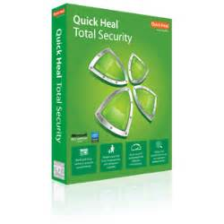 quick heal total security 2015 resetter quick heal total security 2015 free download for windows 7 8