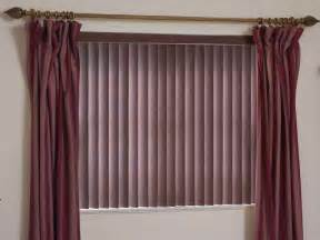 Purple Valances For Windows Ideas Great Window Treatments Vertical Blinds Decorating Themes Living Room Home Decor