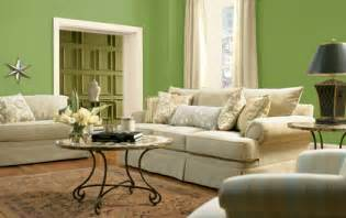 interior design tips perfect home painting ideas the