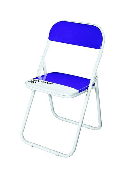 purple metal folding chairs 14 best pantone purple 268 images on color