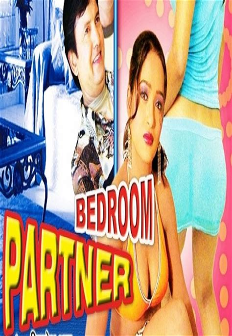 Bedroom Partner 2007 Full Movie Watch Online Free
