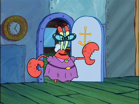 Rooms To Go Wiki by Betsy Krabs Encyclopedia Spongebobia Fandom Powered By