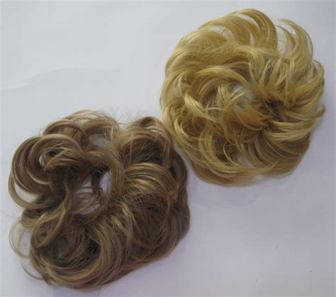 hair pieces for women how to choose hair pieces for women goodyardhair