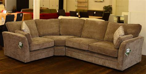 fabric sofas for sale beige crushed velvet chenille fabric corner sofa ordinary