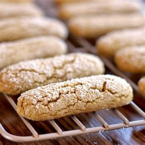 Finger Savoiardi Biscuit Biscuit For Tiramisu 200gr 19 best images about healthy baking on healthy peanut butter iced sugar cookies and