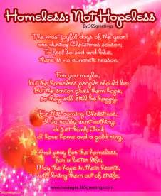 Christmas poems messages greetings and wishes messages wordings
