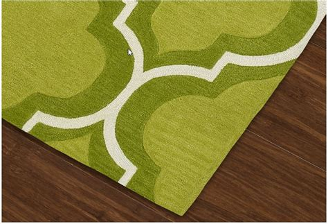 Bright Green Area Rug Bright Green Area Rugs Kfs Stores