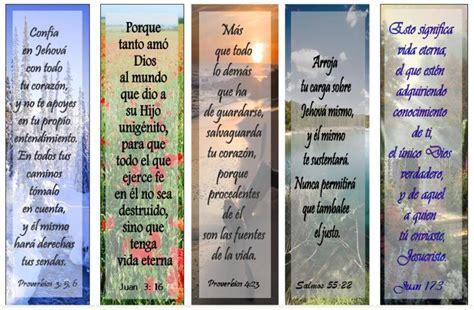 Separadores De Biblia Para Imprimir | top marcadores cristianos para imprimir images for
