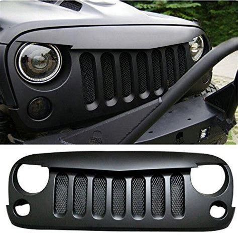 jeep angry headlights 143 best images about quot jeep jeep quot on pinterest halo