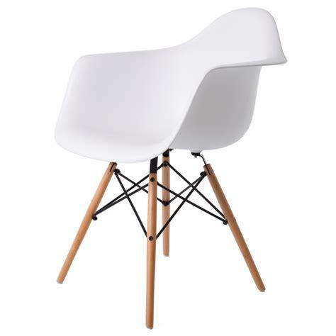 retro eetkamerstoelen goedkoop eames stoelen grote selectie replica eames stoelen kopen