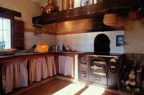 cocina de la abuela blogosferia la cocina de la abuela
