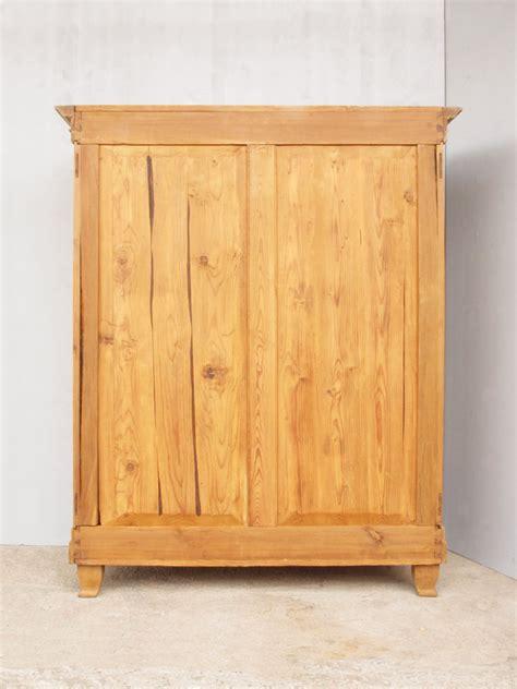 schlafzimmerschrank weiß holz nett schlafzimmerschrank massivholz galerie die besten
