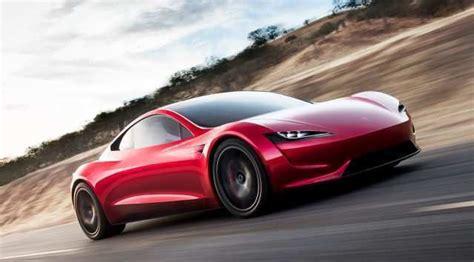 2020 tesla roadster quarter mile 2020 tesla roadster quarter mile car review car review