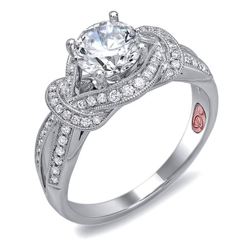 design eheringe designer engagement rings dw6096