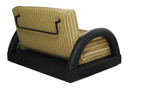 Sofa Bed Tingkat jual sofabed murah model minimalis kualitas terjamin