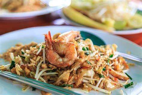 Mangkok Tempat Pembuat Makanan Bayi Multifungsi 5 makanan khas bangkok yang wajib kamu cicipi tempat wisata indonesia