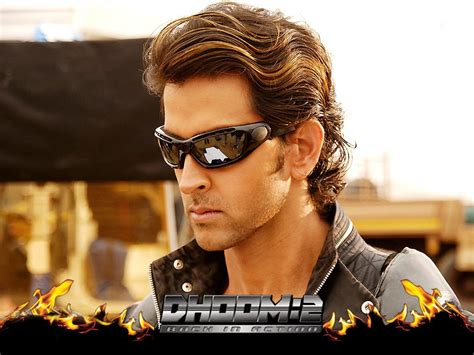 film india dhoom hrithik roshan in dhoom 2 wallpapers latest hd wallpapers