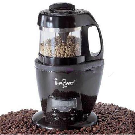 Mini Coffee Roaster buy wholesale roaster coffee machine from china roaster coffee machine wholesalers