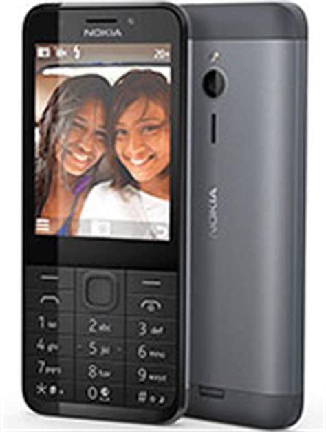 Hp Nokia 220 Dan 225 nokia 225 user opinions and reviews