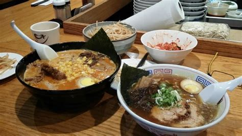 raman house yummy review of kambi ramen house new york city ny tripadvisor