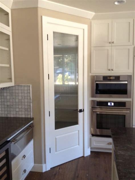 pantry door diy farmhouse pantry door