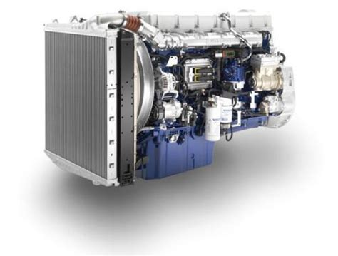 volvo fh16 engine volvo truck d11 d13 d16 engine workshop service manual