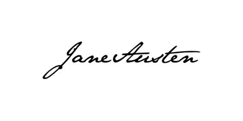 tattoo font generator jane austen 40 free cool cursive tattoo fonts hative