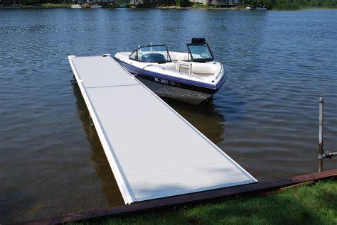boat dock images boat dock images reverse search