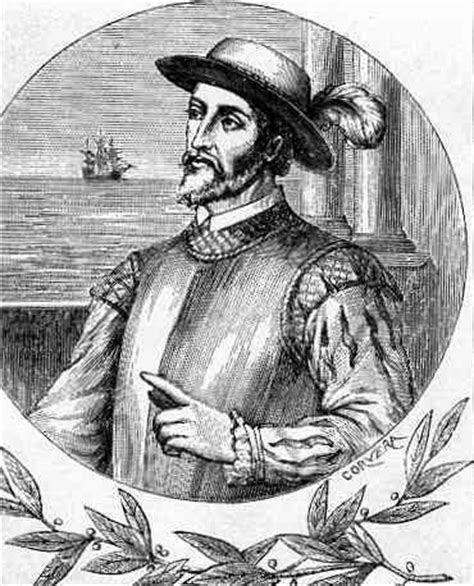 biography of spanish explorers juan ponce de leon biography explorer schoolworkhelper