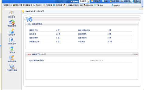 trac ticket workflow 发布工作流系统 workflow 软件开发程序员博客文章收藏网