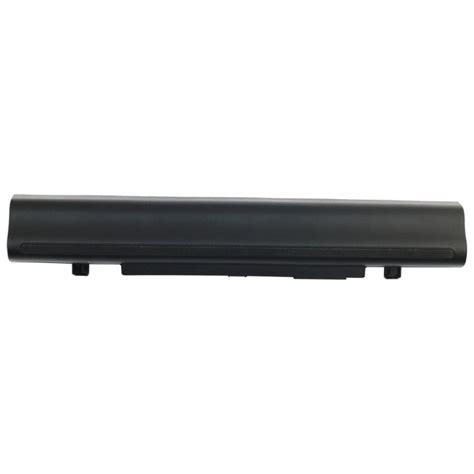 Asus U46 U56 A42 U46 Hi Capacity 8 Cell replacement 07g016j41875 14 8v 5200mah 8 cell battery for