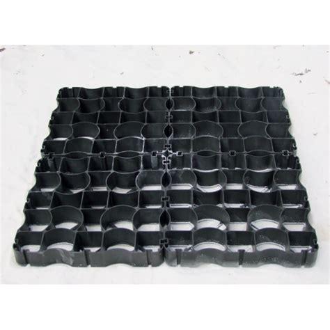 comfort hoof care buy comfort hoof care paddock flooring mud control ridding