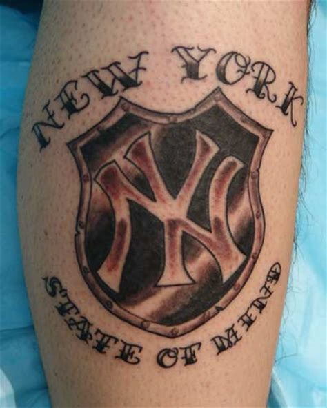 new york tattoo artists in new york