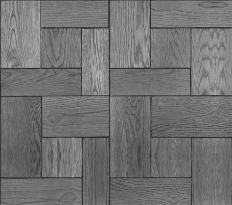 wood pattern grey black floor wood texture 1198x1060 px material texture