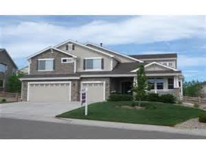 Small Homes For Sale Denver A Look At Colorado And Its Real Estate Market