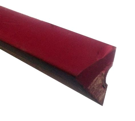 Pool Table Cushions by American Pool Table Cushion Rubber Snookerandpool Co Uk