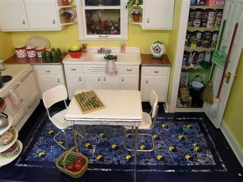 miniature dollhouse kitchen furniture dollhouse miniature furniture tutorials 1 inch minis how to make a miniature vintage sink