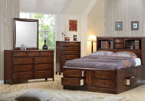 bedroom sets utah utah rustic furniture
