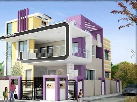 exterior design wallpaper actrists bollywood house image result for elevations of residential buildings in
