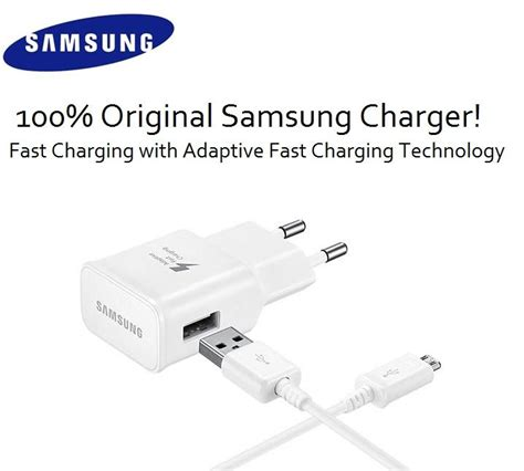 Charger Samsung Galaxy Note45s6adaptive Fast Charging Original100 samsung galaxy s6 edge note 5 edge end 2 13 2016 11 59 pm